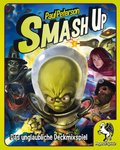 Smash Up (Grundspiel)