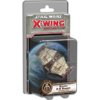 X-Wing: Scurrg H-6 Bomber